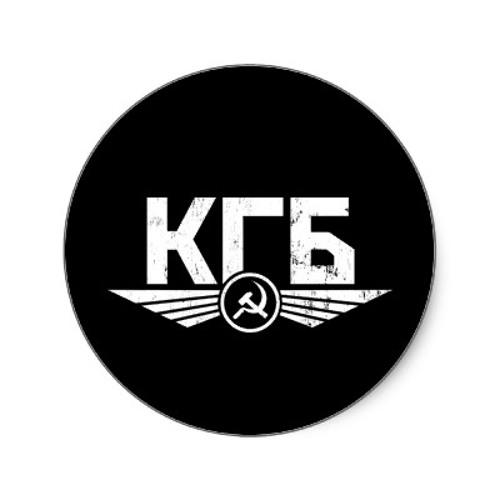 KgB's avatar
