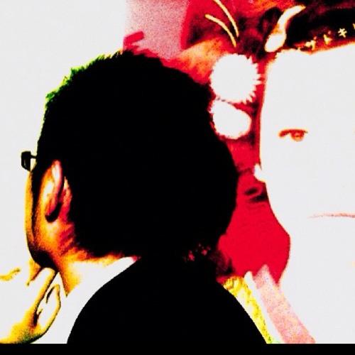 katsuya kahsiwagi's avatar