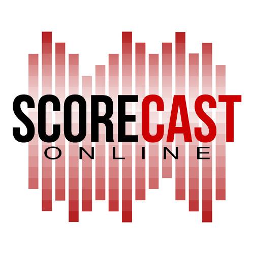 SCOREcast Online's avatar