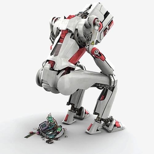 iLL-WiLL's avatar