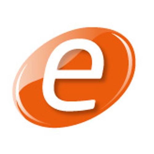 e-instruments's avatar