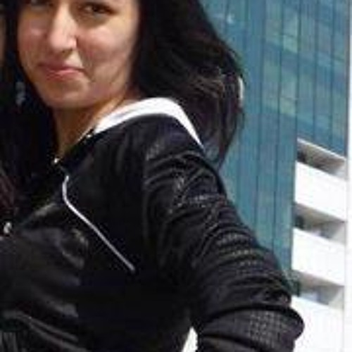 esrayalcinn's avatar