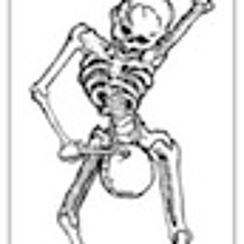 Dödsdans Rekords's avatar