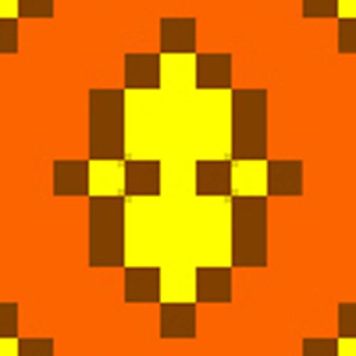 Kollektivradio's avatar
