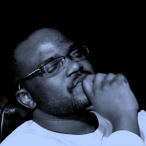 Poet Dumi Senda's avatar