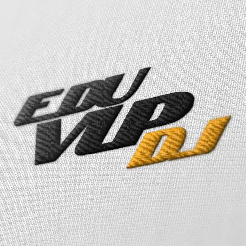 eduVIP DJ's avatar