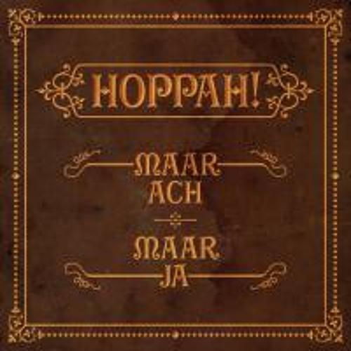 HoppaH!'s avatar