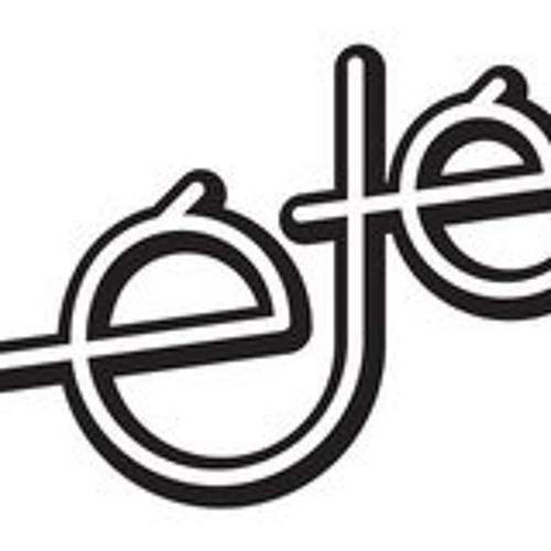 Ete Clothing's avatar
