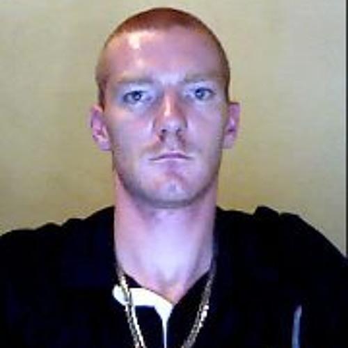 Jarrod Fairs's avatar