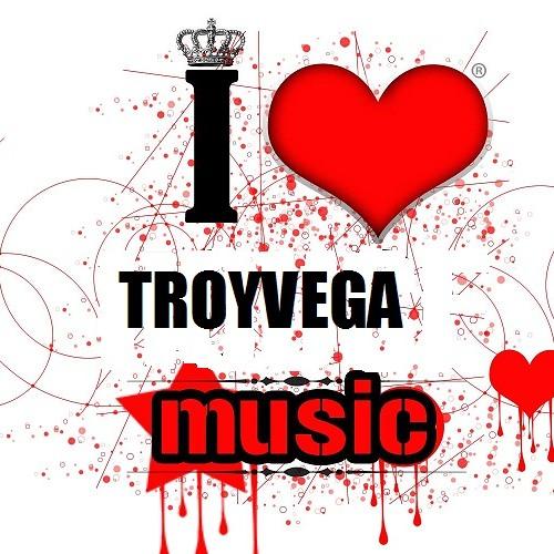 TroyVega's avatar