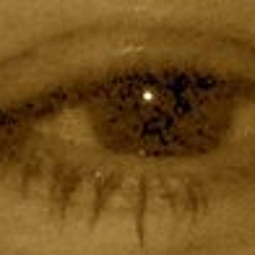 Marion Fabian's avatar