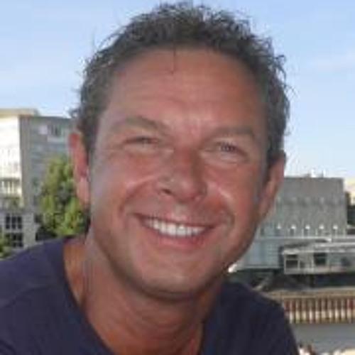 Jaap Rampen's avatar