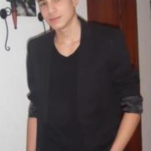 Giovanni Caputo's avatar