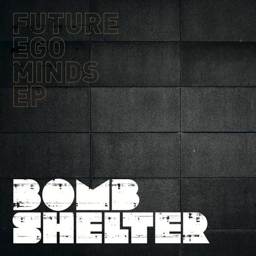BOMBSHELTER's avatar