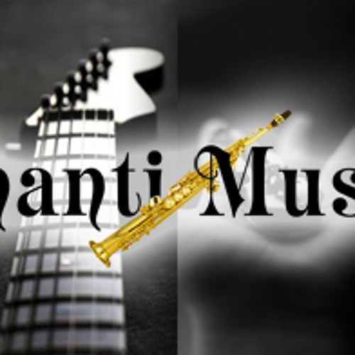 Shanti Music Productions's avatar