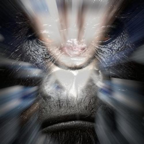 Janos Andreas's avatar