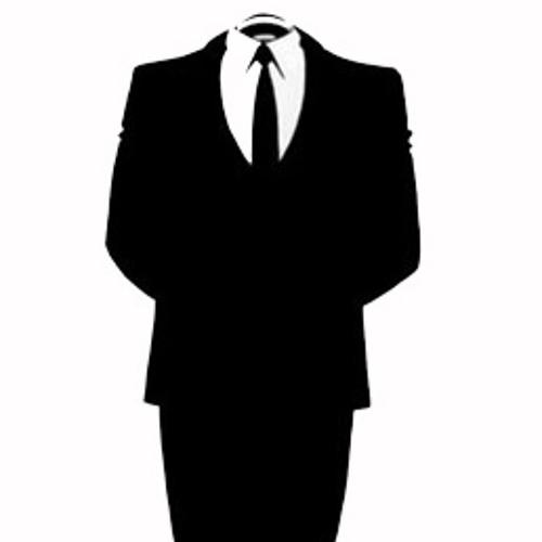 kimreal's avatar