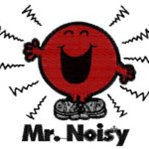 Tony Tone 4's avatar