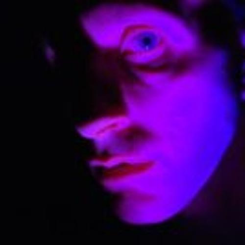 Aaron Blackford's avatar