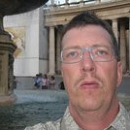 Ole Aagaard's avatar