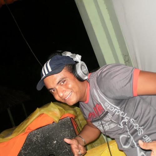 Jersan's avatar