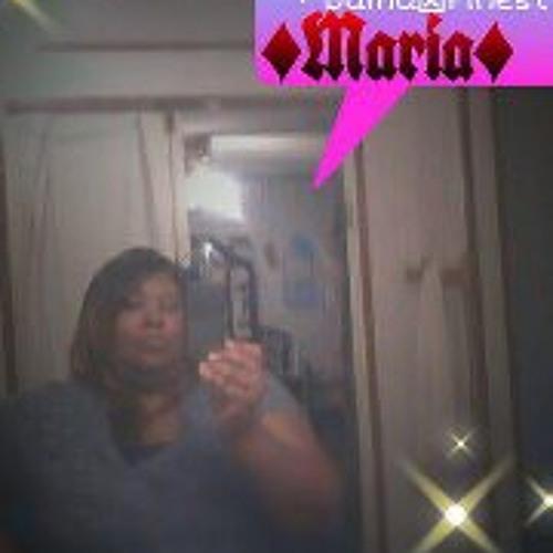 Maria Christina Craig's avatar