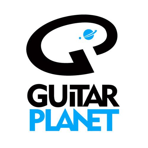Guitar Planet's avatar