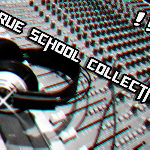 True School Collective's avatar