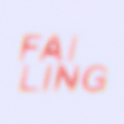 Fai Ling's avatar