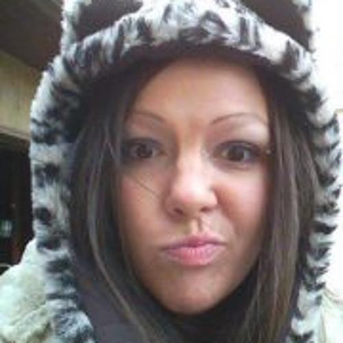 imma74rider's avatar