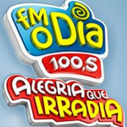 FM O Dia's avatar