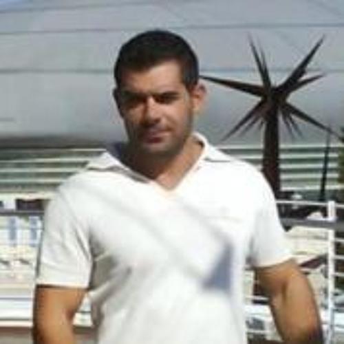 Stephane Alves Lino's avatar