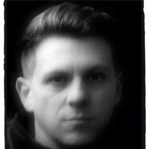 Beckstein's avatar