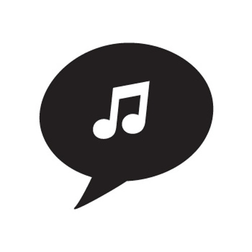 DropBros's avatar