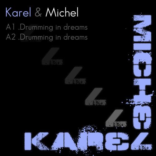 Karel Cross's avatar