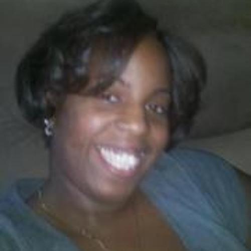 Trivia Barnes's avatar