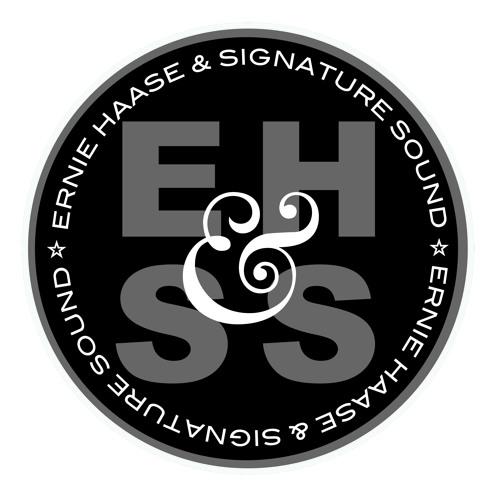 EHSS's avatar