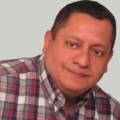 Enrique Barrueto