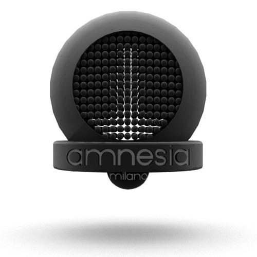 Riccardo Amnesia Milano's avatar