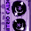 David Guetta feat. Tara Mc Donald - Delirious (Dmitrio Caldo 2008 bootleg) Portada del disco