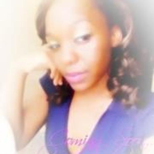 Callie Johnson's avatar