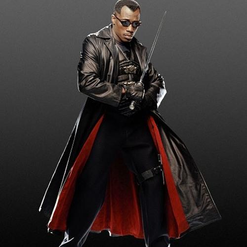 blade14's avatar