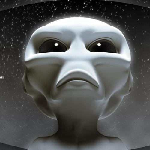 Tekkos's avatar