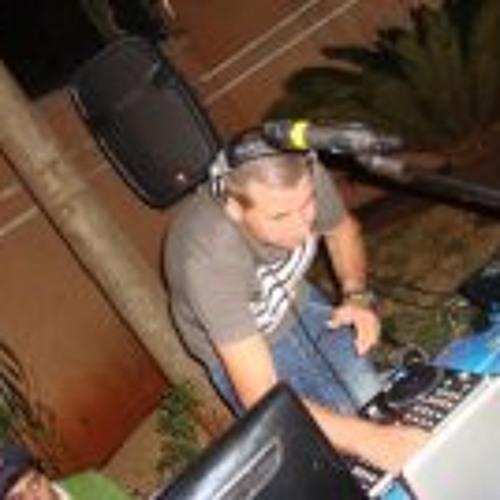 Marcelo Cerezer's avatar