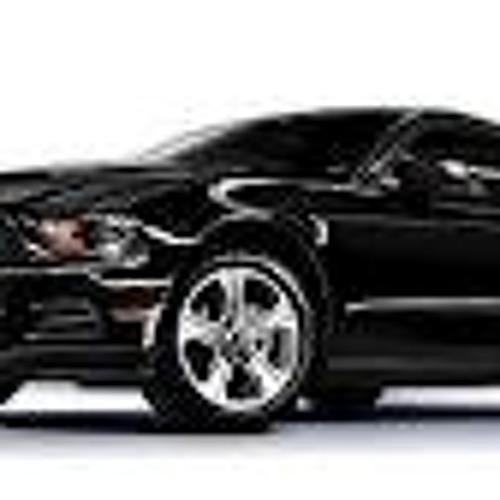 x Rider5555's avatar