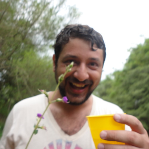 Poler's avatar