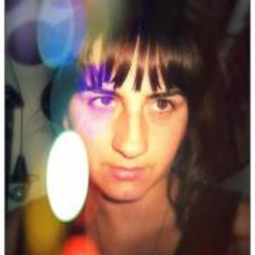 María J Camargo's avatar