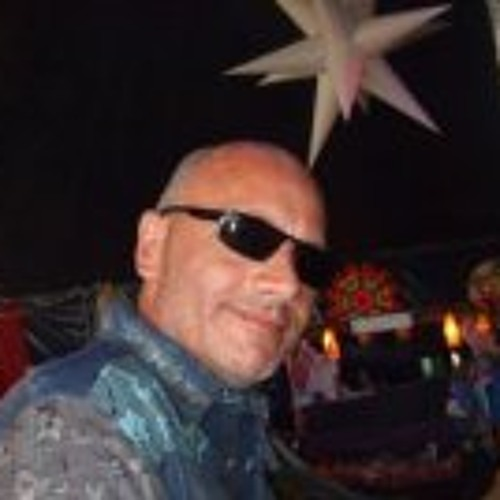 Steve Webb 2's avatar