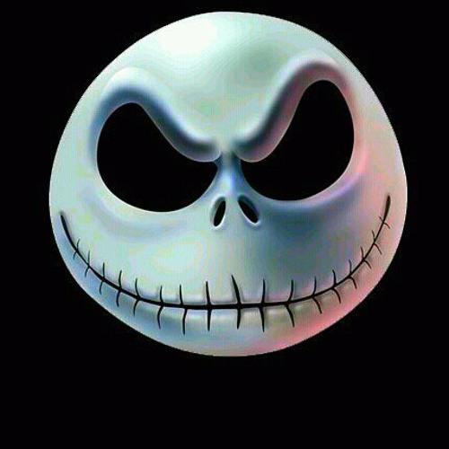 djlawax's avatar