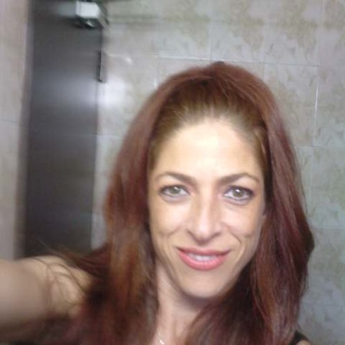 Monik Moreno's avatar
